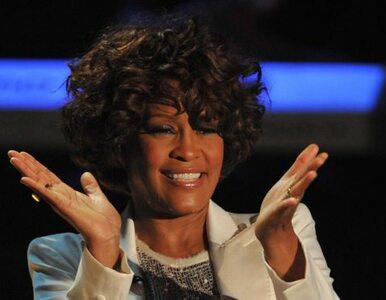 """Whitney Houston utonęła. """"Kokaina się do tego przyczyniła"""""""