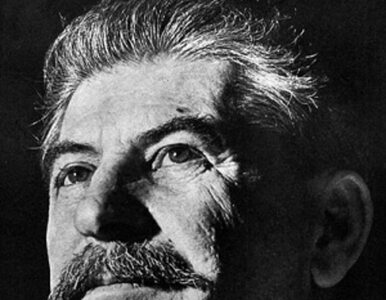 Oliver Stone broni Stalina i Hitlera