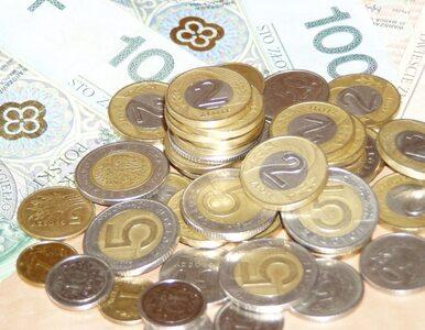 Polacy zalegają ze spłatą 40 mld zł