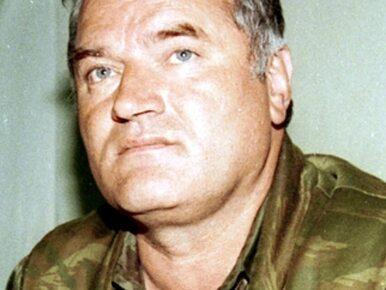 """Ludobójstwo i zbrodnie przeciwko ludzkości. """"Rzeźnik Bałkanów"""" skazany"""