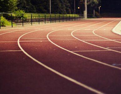 """Londyn: najlepszy sprinter Europy rezygnuje z biegu na 100 metrów.""""To..."""
