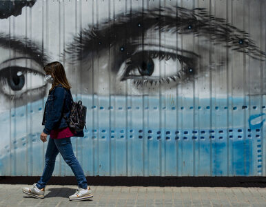 NA ŻYWO: Koronawirus na świecie. Tendencja spadkowa w Polsce?