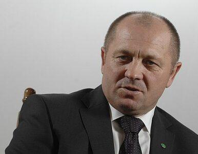 Polski minister chce nakarmić Koreańczyków