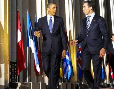 Romney ostro atakuje Obamę: osłabia NATO, zagraża USA, marnie...