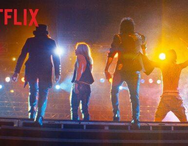 Hit za hitem. Netflix przygotował tyle nowości, że w marcu nie ruszycie...
