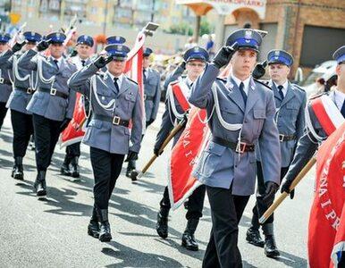 Minister Błaszczak zapowiada podwyżki dla policjantów. Mówi o 6...