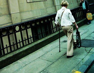 Aktywni zawodowo emeryci odzyskają zawieszone pieniądze?