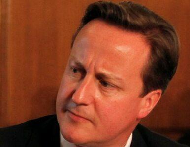 Wielka Brytania: ludzie nie wierzą, że obecny rząd przetrwa
