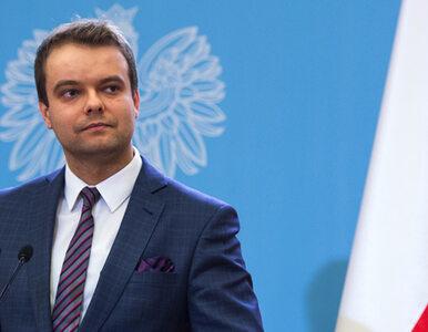 Bochenek: Rząd PO-PSL niszczył polską armię i wyprzedawał przemysł obronny