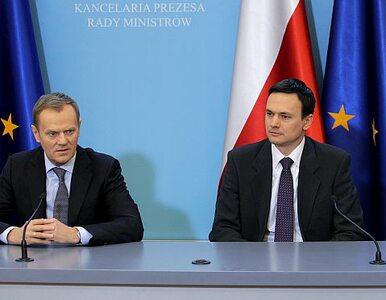 Polska przywraca kontrole na granicach