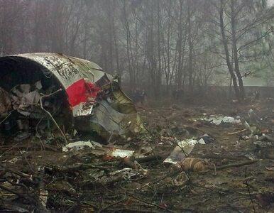 Litwini: katastrofa smoleńska najważniejszym wydarzeniem 2010 roku