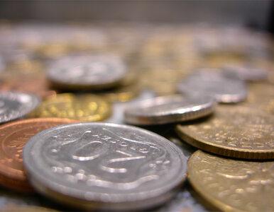 Nowe emerytury niższe nawet o 1200 złotych brutto