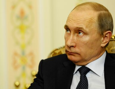 Rosja wprowadzi własne karty płatnicze do 2016 roku