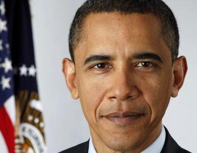 Obama: Nie przysyłajcie nielegalnie dzieci do USA