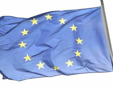"""""""UE chce ACTA? To niech poprawi treść"""""""