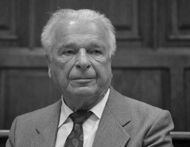 Warszawski ratusz: Gen. Kiszczak nie spocznie na Powązkach