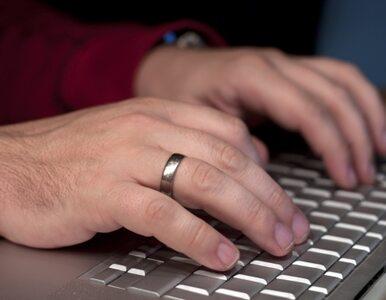 MSW kupuje laptopy na jeden dzień prezydencji