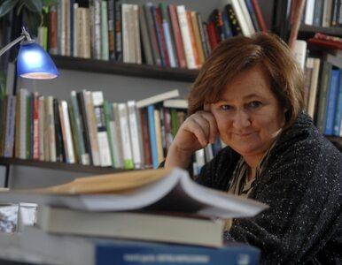 Ruch Palikota: poparcie dla rządu - za fotel ministra dla Środy
