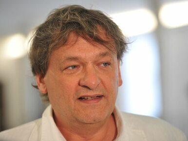 Tymochowicz pisze o zaproszeniu z Belwederu. Kancelaria dementuje