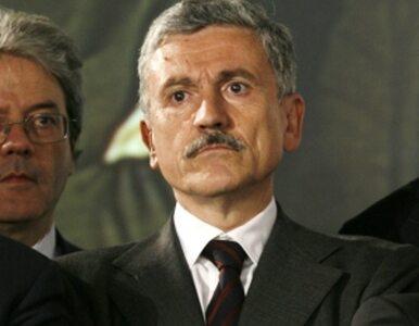 Były komunista zostanie szefem dyplomacji UE?