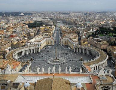 Watykan nie poinformował ONZ o nadużyciach seksualnych