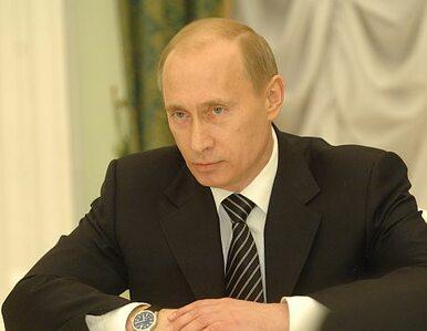 Tranzyt gazu przez Polskę potrwa do 2045 czy 2019 r.? Putin: umowa na 35...