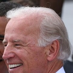 "Joseph ""Joe"" Biden"