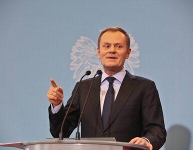 CBOS: dwóch na trzech Polaków niezadowolonych z rządu
