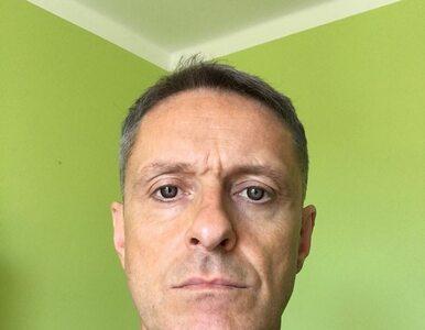 """Jacek Poniedziałek skrytykował Andrzeja Dudę. """"Żałosny, nadęty klaun"""""""