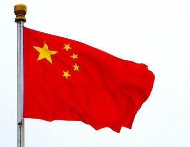 Chiny kupią polską miedź. W tym tygodniu podpisanie umowy