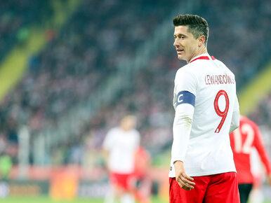 Bolesne skutki porażki z Włochami. Polska zaliczy historyczny spadek