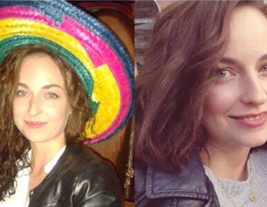 Wznowiono poszukiwania Ewy Tylman. Sprawa pod nadzorem KGP