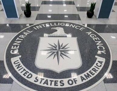 Mają dowody, że był torturowany w więzieniu CIA w Polsce? Prokuratura...