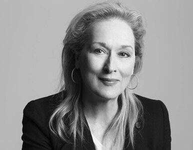 Pięć razy Meryl Streep. Najlepsze role
