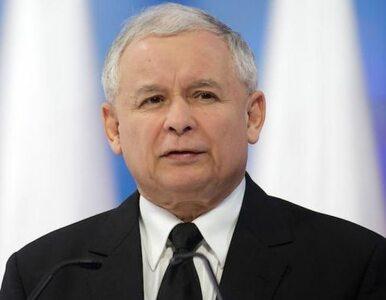 """""""Jak się słyszy Kaczyńskiego po plecach przechodzą ciarki"""""""
