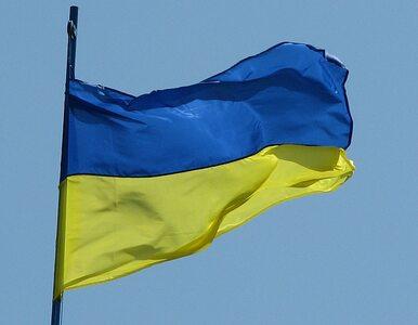 Ukraina: Rozpoczęła się mobilizacja rezerwistów