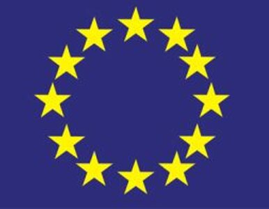 UE do Rosji i Ukrainy: macie ostatnią szansę