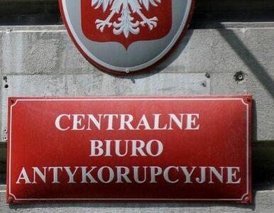 Gigant korumpował w Polsce. Zapłaci 108 mln dolarów kary... Amerykanom