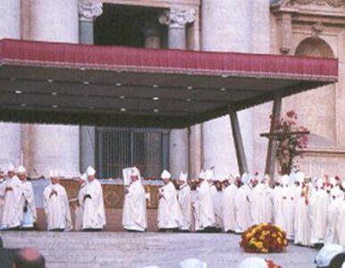 Apel katolickich biskupów do ONZ: położyć kres izraelskiej okupacji