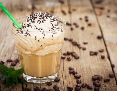 Filiżanka kawy może być zdrowsza. 5 skutecznych sposobów