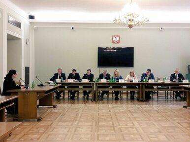 Znamy nowy termin przesłuchania Marcina i Katarzyny P. w sprawie Amber Gold