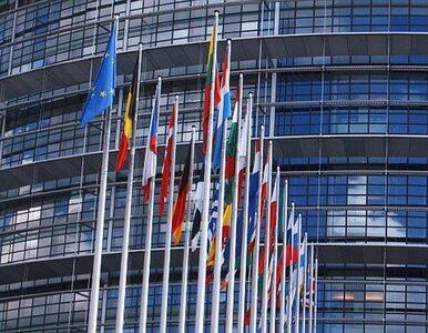 Komisja Europejska chce zdjęcia z Polski procedury nadmiernego deficytu....
