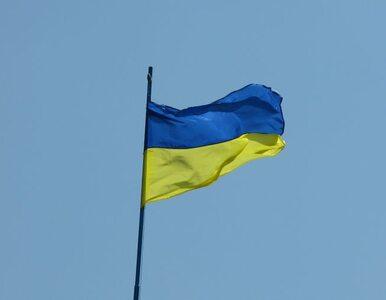 Ukraina zamknęła przestrzeń powietrzną dla rosyjskich samolotów