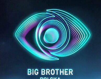 """""""Big Brother"""" 2019. Decyzją widzów, dom Wielkiego Brata opuściła Natalia..."""