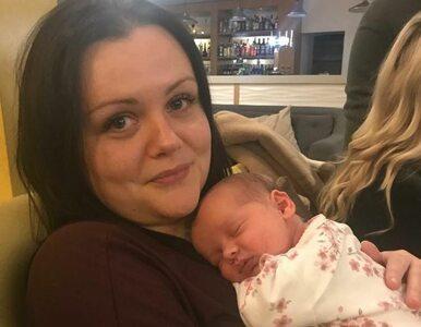55-latka urodziła... własną wnuczkę. Bo jej córka nie miała macicy