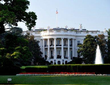 Waszyngton martwi się o wiarygodność WTO