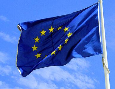 UE nie przedłuży sankcji wobec Białorusi