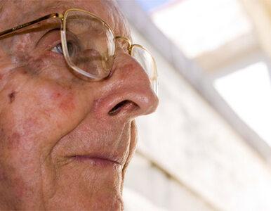 Czeki na opiekę? Państwo chce pomóc seniorom
