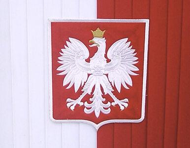 Polacy nie wracają do Polski. Wolą Niemcy i Rosję