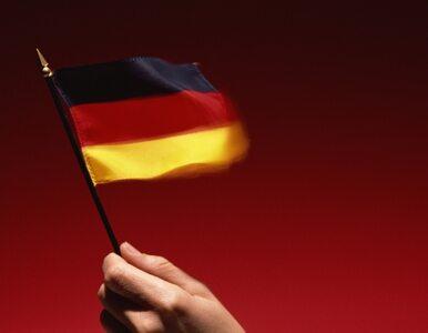 Władze Niemiec chcą wycofać agentów z kierownictwa NPD